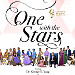 "KMF scholars take centerstage anew for ""One with the Stars"""