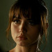 As Joi, Ana de Armas Embodies Love in Blade Runner 2049
