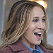HBO Comedy Series 'Divorce' starring Sarah Jessica Parker returns for Second Season in January 2018