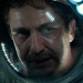 Gerard Butler Takes Charge Averting Geostorm Threat