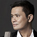 Ogie Alcasid: The Soundtrack of My Life