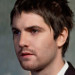 Jim Sturgess Finds Himself in the Eye of the