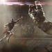 Director Talks Taking On the Challenge of Thor: Ragnarok
