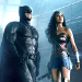 WATCH: New 'Justice League' Trailer Brims with Hope, Epic Action