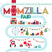 Think Pink Events brings you the 7th Momzilla Fair