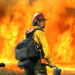 """WATCH: """"Only the Brave"""" Based on True Story of the Most Courageous Team of Firefighters in U.S."""