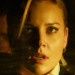 Abbie Cornish, a Force of Nature in Geostorm