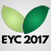 Building Climate Resilient Cities: Environmental Youth Conference 2017