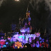 Wish We Were Here: Celebrating a Magical Fairy Tale Christmas at Hong Kong Disneyland