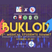 BUKLOD: Excellence through Empowerment and Service
