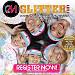 CM Glitter Run 2017