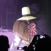 IN PHOTOS: Erykah Badu Concludes her 'Badu vs. Everythang Tour 2017 AD' in Manila
