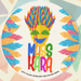 50th Young Hoteliers' Exposition: MASSKARA