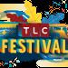 TLC Festival 2017