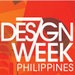 Design Week Philippines mobilizes PH creative industries