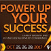 Power Up Your Success: Free Conference on Career Growth and Business Development