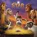 The Star Soundtrack Album Releases First Track Life Is Good