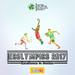 JPES Ecolympics 2017