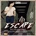 CoSA Presents: ESCAPE