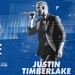 Justin Timberlake is Taking The Super Bowl Halftime Stage Next Year!