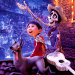 WATCH: A New Featurette & Clip from Disney-Pixar's 'Coco'