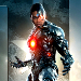 WATCH: Get to Know Cyborg in New 'Justice League' Featurette