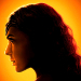 WATCH: New 'Justice League' Featurette Highlights Wonder Woman