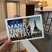 First Look: New Hotel 'TRYP by Wyndham Mall of Asia-Manila' Opens at the MOA Complex
