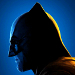 WATCH Batmans Evolution Explained in New Justice League Featurette