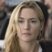 Academy Award Winner Kate Winslet star in The Mountain Between Us Exclusive at Ayala Malls Cinemas