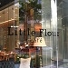 Now Open: Wildflour's 'Little Flour Café' in BGC, Soon an All-day Brunch Place Open 24-7