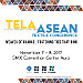 TELA ASEAN Textile Conference
