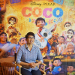 Interview with COCO's Gini Santos, Pixar's first ever female Supervising Animator