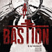 Ikarus Theatre Presents: Bastion