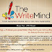 The Write Mind : Have Pen, Will Travel