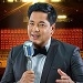Five Reasons Why Martin Nievera Remains One of Our Country's Top Entertainers