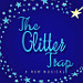 Glitter Trap - A New Musical