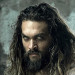 Jason Momoa Makes Heroism Cooler in Justice League