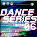 Dance Series Track 6: Back to Basics