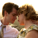 """Critics Praise Hollywood Stars Andrew Garfield, Claire Foy in Heart-Wrenching Film """"Breathe"""""""