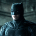 'Justice League' Holds Nationwide Midnight Sneaks on Nov. 16 at 12:01 AM