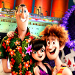 WATCH: Welcome Aboard the 'Hotel Transylvania 3' Trailer