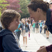 Choose Kind When Wonder Opens November 29 in Cinemas