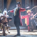 WATCH: This is it! 'The Greatest Showman' Full Trailer Reveal