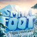 WATCH: Yeti or Not, Here Comes the 'Smallfoot' Teaser Trailer