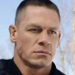 John Cena: Bigger, Badder Dad in Daddy's Home 2