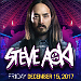 Cove Manila Features International DJ Steve Aoki on Its Opening Night