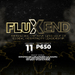 FLUXCEND: Embracing the New Language of Global Hospitality Leadership!