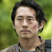 Steven Yeun is Bo, a Small Donkey with Big Dreams in