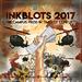 19th Inkblots